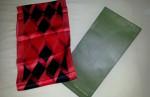 concours foulard longchamps, cadeau noël, beau foulard