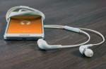 playlist, dans mon mp3, nouveautés musique
