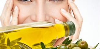 démaquillage-à-l-huile, huiles naturelles, beauté au naturel