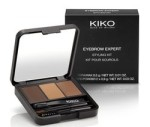 Kiko kit sourcils