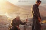 Cinéma – Loin des hommes, mais proche de l'humanité